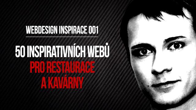 Webdesign inspirace 001