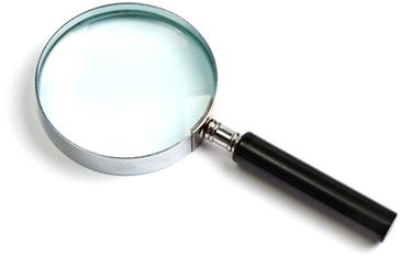SEO - optimalizace pro vyhledávače Praha
