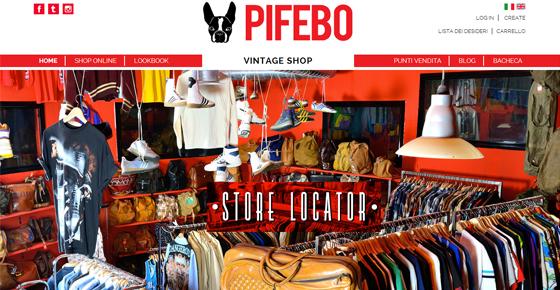 Pifebo